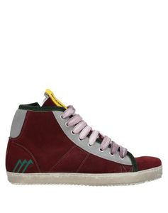 Sneakers Donna groovy by agla