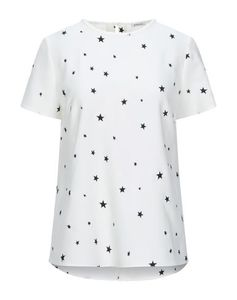 Top & Bluse Donna p.a.r.o.s.h. in offerta 44%