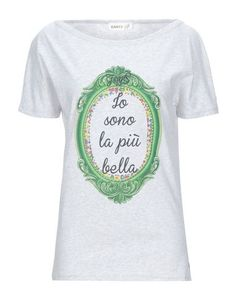 T-Shirt & Polo Donna ean 13 in offerta 40%