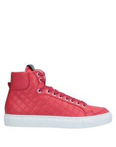 Sneakers Donna pantofola d'oro in sconto 12%