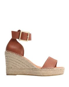 Sandali Donna 8 by yoox in offerta 50%