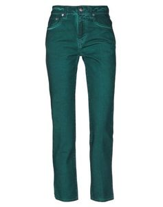 Jeans Donna pt05 in sconto 30%