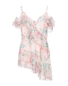 Top & Bluse Donna sweet secrets in sconto 10%