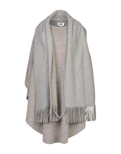 Top & Bluse Donna mm6 maison margiela in sconto 12%