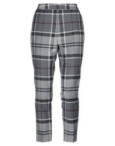 Pantaloni Lunghi Donna barbour in sconto 10%