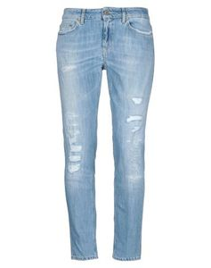 Jeans Donna dondup in offerta 45%
