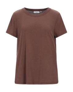 T-Shirt & Polo Donna minimum