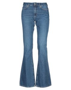 Jeans Donna dondup in offerta 54%