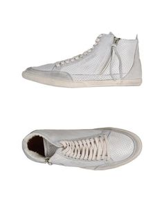 Sneakers Uomo guess