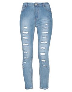 Jeans Donna glamorous in sconto 6%