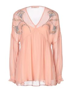 Top & Bluse Donna twinset in offerta 35%