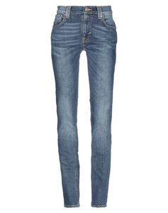 Jeans Donna nudie jeans co in offerta 32%