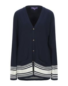 Maglie & Cardigan Donna ralph lauren collection in sconto 30%