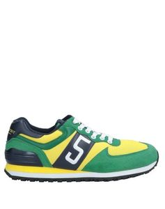 Sneakers Uomo polo sport ralph lauren in offerta 31%