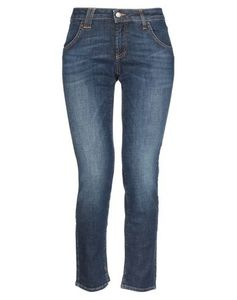 Jeans Donna roÿ roger's in sconto 14%