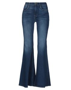 Jeans Donna frame in offerta 37%