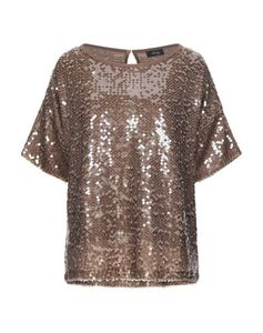 Top & Bluse Donna ottod'ame