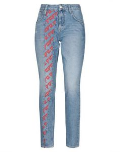 Jeans Donna pepe jeans