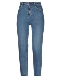 Jeans Donna imperial