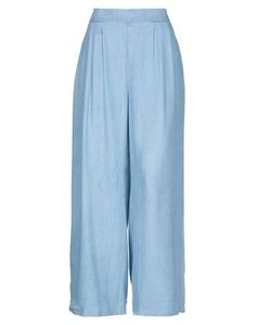 Pantaloni Lunghi Donna guess in sconto 26%