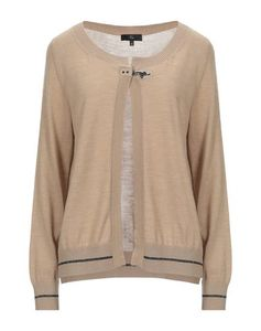 Maglie & Cardigan Donna fay in sconto 10%
