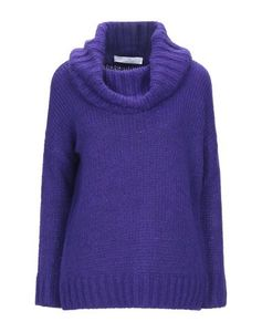 Maglie & Cardigan Donna anonyme designers in offerta 32%