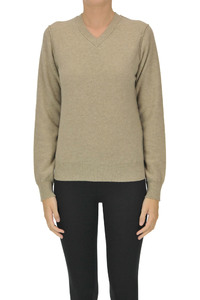 Maglie & Cardigan Donna comme des garcons in offerta 75%