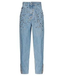 Jeans Donna versace jeans couture
