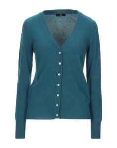 Maglie & Cardigan Donna fay in sconto 16%