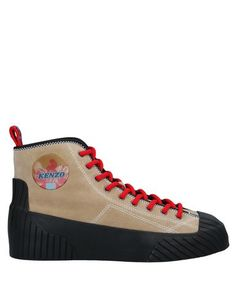 Sneakers Donna kenzo