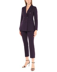 Tailleurs Donna emme by marella