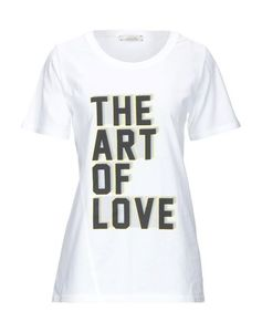 T-Shirt & Polo Donna dorothee schumacher in offerta 31%