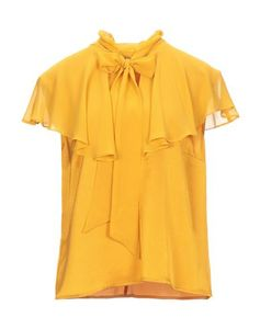 Top & Bluse Donna marciano