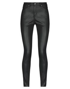 Pantaloni Lunghi Donna superdry in sconto 29%