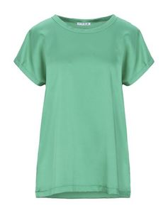Top & Bluse Donna hope collection