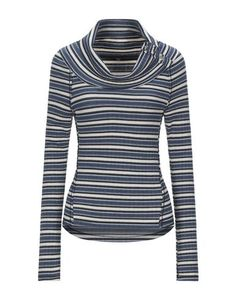 Maglie & Cardigan Donna free people in sconto 15%