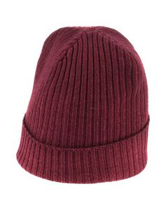 Cappelli Donna brown's