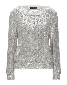 Top & Bluse Donna trussardi jeans in sconto 22%