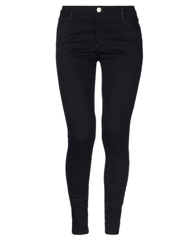 Jeans Donna trussardi jeans in sconto 10%