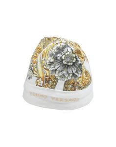 Cappelli Donna versace young