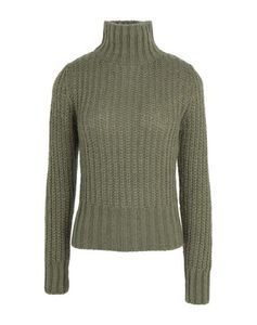 Maglie & Cardigan Donna 8 by yoox in offerta 39%