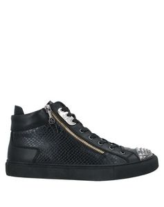 Sneakers Uomo opp france