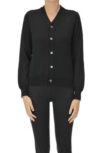 Maglie & Cardigan Donna comme des garcons in offerta 74%