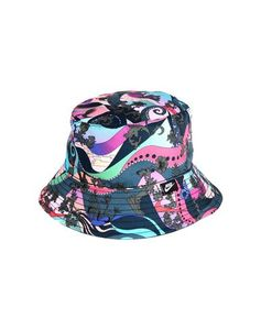 Cappelli Donna nike