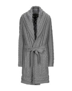 Maglie & Cardigan Donna barbour in sconto 25%