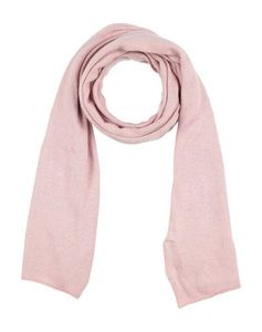 Foulard & Sciarpe Donna selected femme in offerta 69%