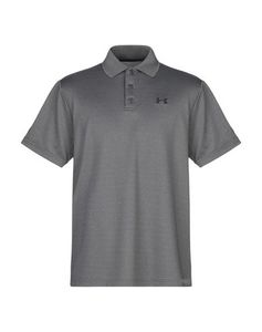 T-Shirt & Polo Uomo under armour
