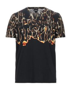 T-Shirt & Polo Uomo just cavalli
