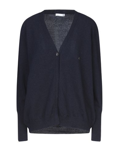 Maglie & Cardigan Donna douuod in sconto 25%