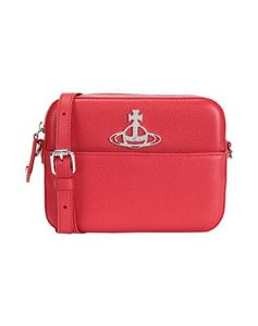 Borsa a Tracolla Donna vivienne westwood